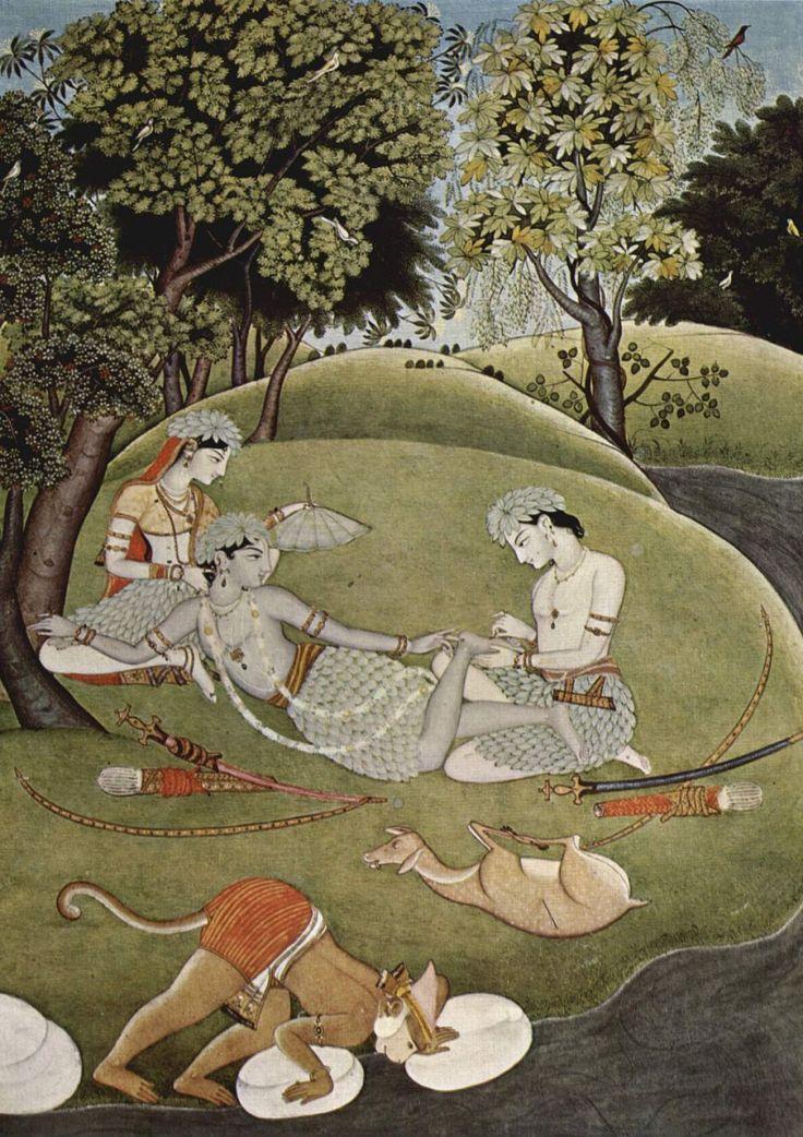 Indischer_Maler_von_1780_001-2